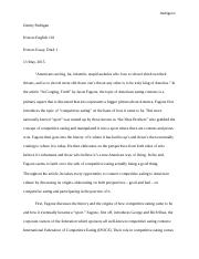 Honors Essay.docx
