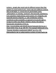 CORPORATE  GOVERNANCE, AND BUSINESS LAW_0061.docx