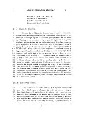 que_es_educacion_general.pdf