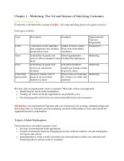 ADMS 2200 Marketing Notes.pdf