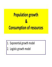 Topic_3_-_Population_growth
