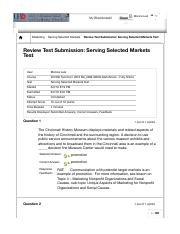 Serving Selected Markets.pdf