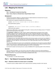 7.3.2.8 Lab - Mapping the Internet.pdf