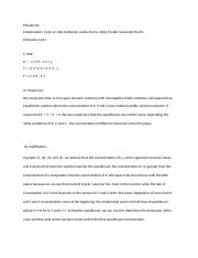 commputer lab 3_2.docx