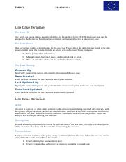EMREX use case template.docx