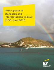 EY-IFRS-Update-July-2016