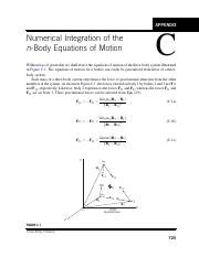 Appendix-C-Numerical-Integration-of-the-n-Body-Equations-of-Motion_2014_Orbital-Mechanics-for-Engine