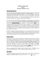Assignment_1_Web_Page.pdf