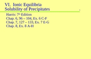 119_7_Solubility_06F