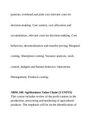Bsc Agribusiness Working Doc._0080