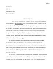 Rhetoric Analysis Essay.docx