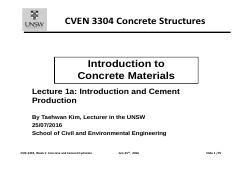 CVEN3304_Lecture 1a_Slide_Greyscale.pdf