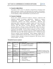 Electronic Commerce Course Outline.pdf