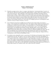 chapter 5 case solutions Chapter 5 case study of an entrepreneurship programmemagnus  klofstensupporting academic enterprise: a case study of an entrepreneurship  programme.