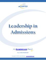 accepted-leadership-report.pdf