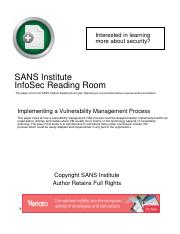 implementing-vulnerability-management-process-34180