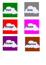 french_colours_clouds