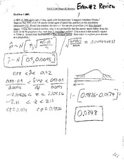 stat_exam2_review_solutions_fall11