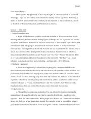 American Lit —Final—Final Draft.pdf