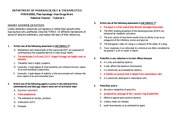 Tute_4_tox_2014_with answers