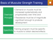 Chapter_3_muscular_strength_training