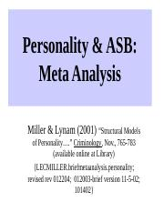 LECMiller.METABRIEF.person.012204 (1)