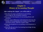 History_of_Accounting_Thought-1