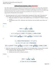 Practice Questions - Final Solutions.pdf