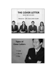 Cover Letter Fall 2015.pdf