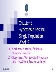 Chapter 6_L5.ppt