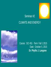 Climate and Energy (2).ppt