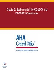 Handbookslides-ch01_revised2017_ICD10.pptx