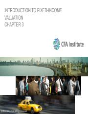 fixed_income_valuation.ppt