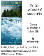 Chap_1_The_Importance_of_Business_Ethics_(b)(3).pdf