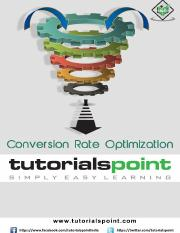 conversion_rate_optimization_tutorial
