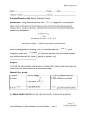 L2Lab-ChemicalReactions_1.docx