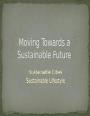 Moving-Towards-a-Sustainable-Future.pptx