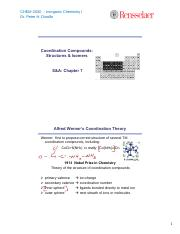 Lecture 15 - TM Coordination Chem.pdf