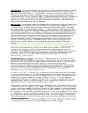 Draft-2-6391-Company-Accounting-Assignment-Part-3.docx