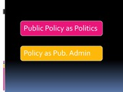 intro_to_policy_evaluation