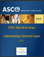 colorectal_slide_deck