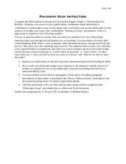 Philosophy_Essay_Instructions(2).docx