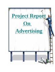 25086873-Project-Report-on-Advertising.doc