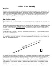 Incline Plane Activity for Capstone.pdf