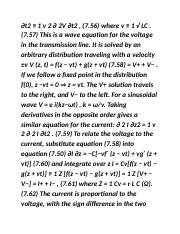Circuits notes (Page 151-152).docx