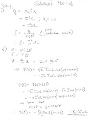 ee341_h02_Wi2012_Solution