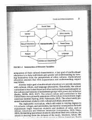 TAL 627 Banks identity intersections model.pdf