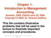 M9-Chp-01-1A-Intro-to-Mgt-Acct-20090630