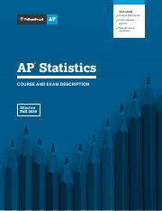 ap-statistics-course-and-exam-description.pdf
