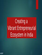 ENterpreneurship_Nikhil,Anoop.pptx